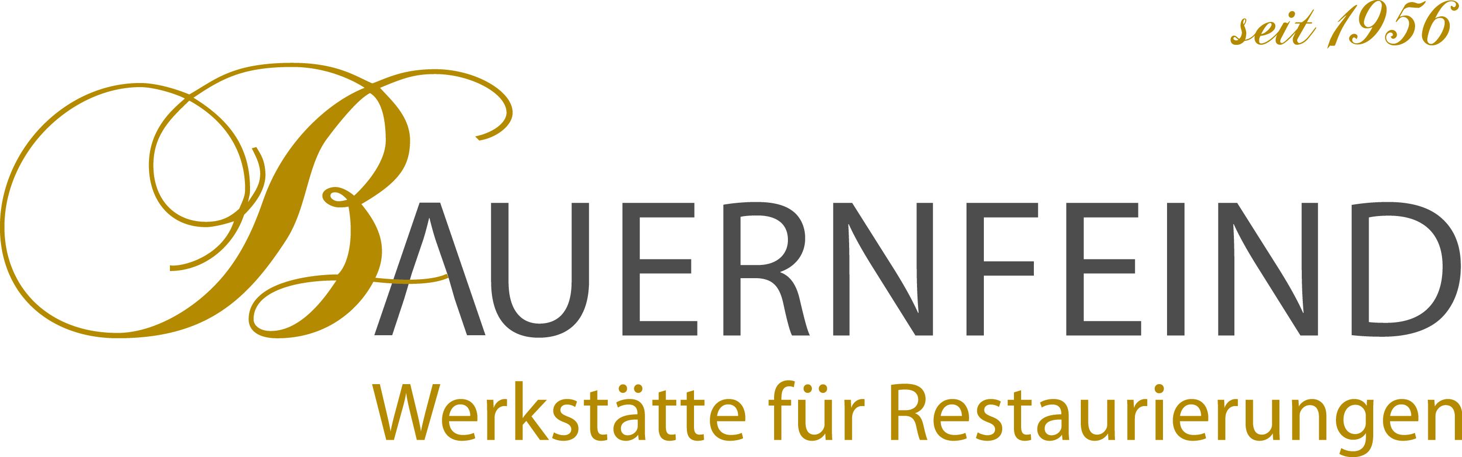 Bauernfeind Logo
